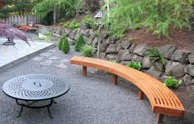 beautify your garden with diy outdoor storage benchwhite bench uk