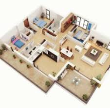 simple house designs and floor plans simple house designs and