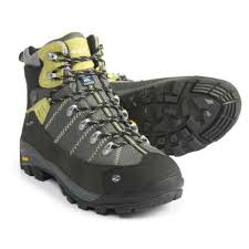 buy boots with paypal asolo neutron tex hiking boots for save 42
