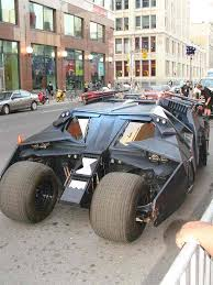 history of the batmobile cool rides online batman begins with a real batmobile