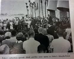 Floor And Decor Almeda South Belt Houston Digital History Archive 8 14 15 Foley U0027s Almeda