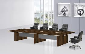 Boardroom Meeting Table Luxury Boardroom Conference Table Specifications Office Executive