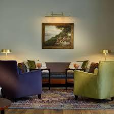 Schlafzimmer Einrichten Wie Im Hotel Wie Ein Zweites Zuhause Das Hotel Louis C Jacob In Hamburg