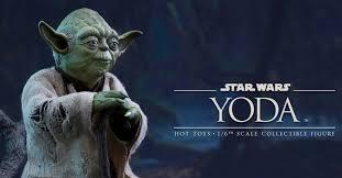Yoda Archives Toyark