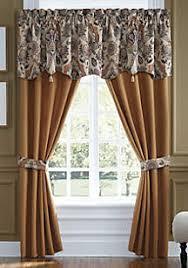 Croscill Curtains Discontinued Croscill Curtains Window Treatments Belk