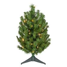 wedding lights and decorations 2 douglas fir table top tree 35