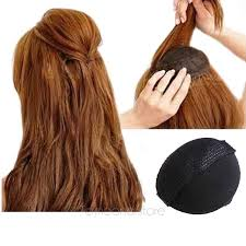 hair ornaments compare prices on hair ornaments woman online shopping buy low