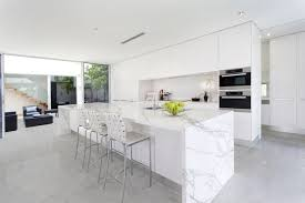 contemporary kitchen finished projects contemporary kitchen miami by omicron