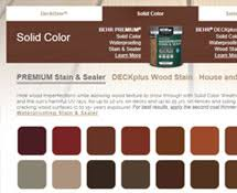 paint color tools and services behr architect