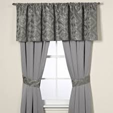 Bed Bath And Beyond Valdosta Ga 37 Best Family Room Images On Pinterest Family Rooms Curtain