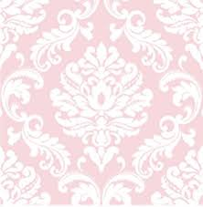 pink and grey pattern wallpaper nuwallpaper nu1935 ariel grey peel and stick wallpaper amazon com