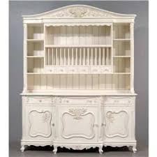 Country Buffet Furniture by French Country Buffet Hutch Shabby Chic Hand 1695107 Furniture