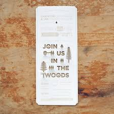 Wedding Card Invitation Design Best 25 Invitation Card Design Ideas On Pinterest Floral