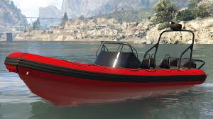 dinghy gta wiki fandom powered by wikia