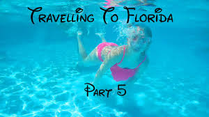 orlando florida vacation vlog 2017 part 5 things to do in orlando florida vacation vlog 2017 part 5 things to do in orlando kaitlyn s cool club