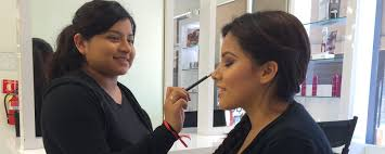 makeup schools in orange county want to be a makeup artist mua do makeup for a living