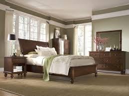 mirada bedroom suite by thomas cole hom furniture mirada queen sleigh bedroom suite