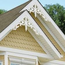 10 best house trim scroll images on architecture
