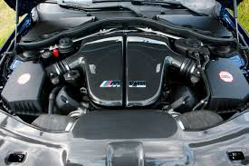 Bmw M3 Horsepower - manhart racing bmw m3 e92 5 0 v10 smg