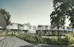affordable housing plans and design social housing tag archdaily