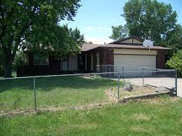 Townhomes For Rent In Atlanta Ga By Owner Andover Kansas Ks Fsbo Homes For Sale Andover By Owner Fsbo