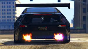 widebody supra mk4 bmw m6 e63 widebody gta5 mods com