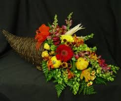 Fall Floral Decorations - pre order fall arrangments u0026 thanksgiving centerpieces wholesale