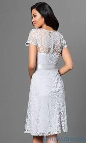 it 110756 sequin short sleeve knee length holiday dress dress