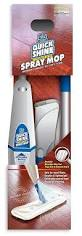 Holloway House Cleaner by Amazon Com Quick Shine 1270 00020u Multi Surface Spray Mop