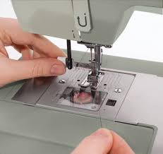 singer 4452 heavy duty sewing machine joann