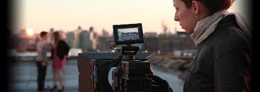 Videographer Nyc New York Film Academy New York City