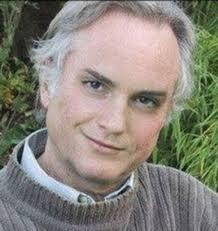 Richard Dawkins Blind Watchmaker I Am Richard Dawkins Evolutionary Biologist And Author Of 13