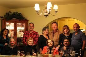 thanksgiving friends thanksgiving means friends david u0026 karen garcia