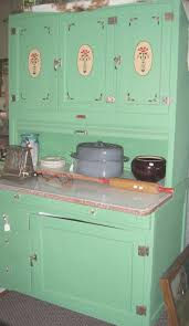 old kitchen cabinets for sale kitchen best old fashioned kitchen cabinets beautiful home