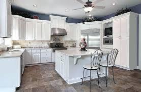 pacific kitchen staten island staten island kitchen cabinets manufacturing ny semi custom bath