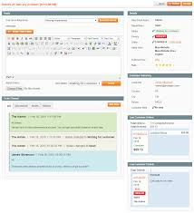 help desk software for small business magento help desk extension magento ticket management system