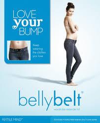 belly belt fertile mind belly belt combo kit baby bunting