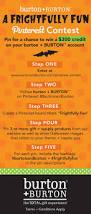 Happy Halloween Birthday Quotes 75 Best Halloween Images On Pinterest Halloween Balloons