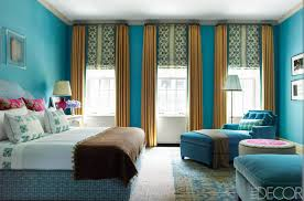 Bedroom Design Elle Decor Top Nyc Interior Designers 25 Of The Best Firms In New York City