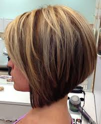 volume bob hair 35 best bob hairstyles for 2014 short hairstyles 2016 2017