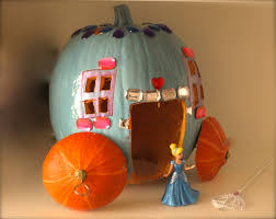 cinderella carriage pumpkin cinderella pumpkin carriage here come the
