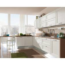 solid wood kitchen cabinets from china modular solid wood kitchen cabinet unit china kitchen cabinet factory buy wooden open kitchen cabinets solid wooden kitchen cabinet hangzhou factory