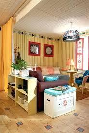 interior designing ideas for home summer house furniture summer cottage living room decoration