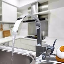 kitchen square kitchen faucet for impressive kitchen