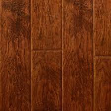 hton oak 12mm laminate flooring by bel air the flooring factory