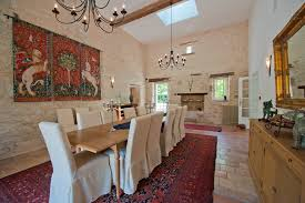 holiday rental manor house in south west france ref 47122