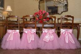 Pink Chair Covers Make Chair Covers Online Make Wedding Chair Covers For Sale