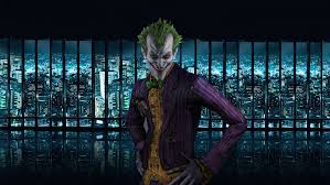 bat computer background the joker u0027s wide screen by wallybescotty on deviantart