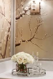 1676 best decor ideas images on pinterest architecture dream