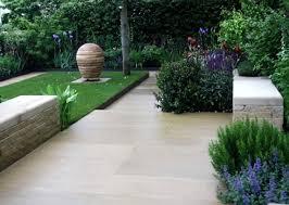 paving designs for small gardens small garden ideas paving the